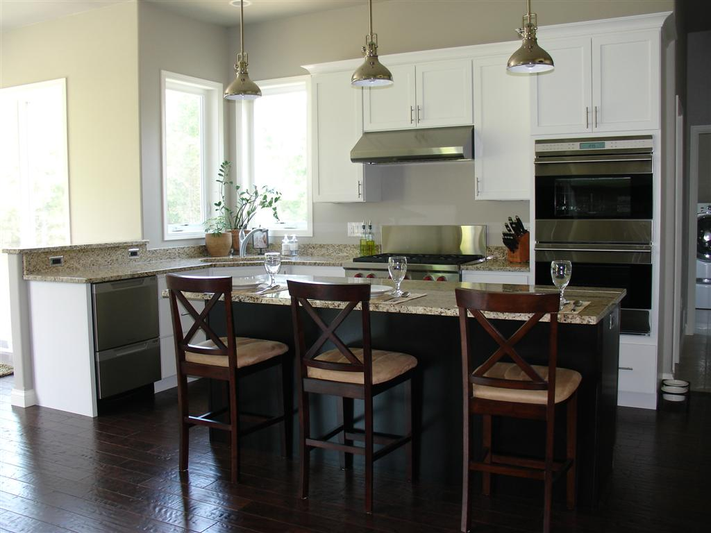 Kitchen Design Center Appleton Wi The Best Home Decor
